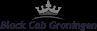 Black Cab Groningen